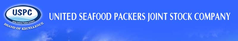 united seafood packers joint stock company